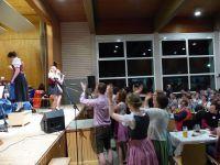 stimmungswettbewerb_2015_seibranz_(10)