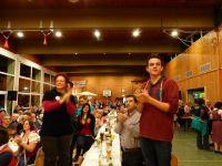 stimmungswettbewerb_2015_seibranz_(61)