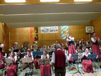 stimmungswettbewerb_2015_seibranz_(63)