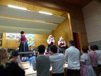 stimmungswettbewerb_2015_seibranz_(8)
